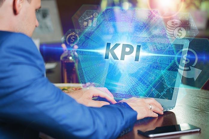 KPI para medir la contribución de IT a los objetivos de negocio