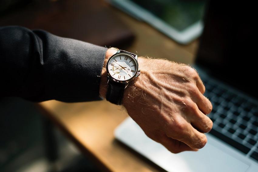 La importancia de buscar soluciones a tiempo en tu empresa