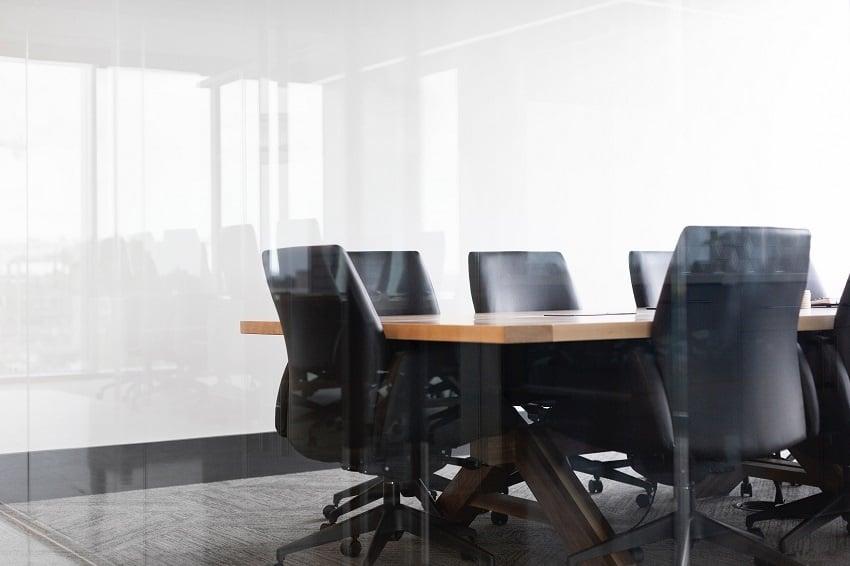 La importancia de contar con la certeza de cumplimiento en tu empresa