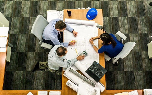 La importancia de gestionar adecuadamente los proyectos