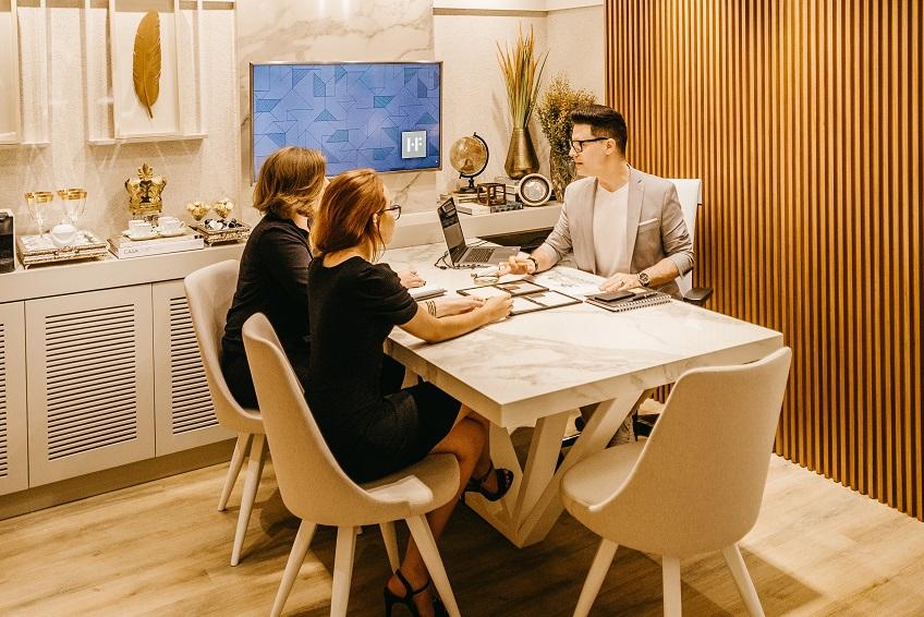 La importancia de tener reuniones eficaces en una empresa