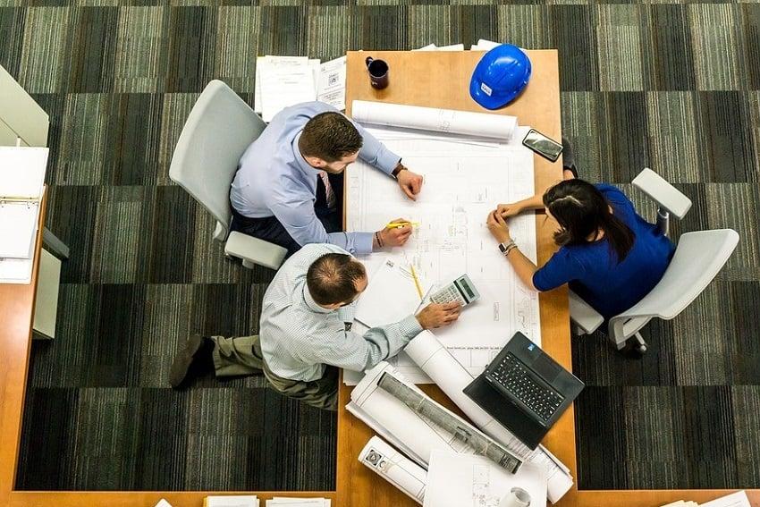 Las ventajas de la metodología Agile en la Gestión de Proyectos