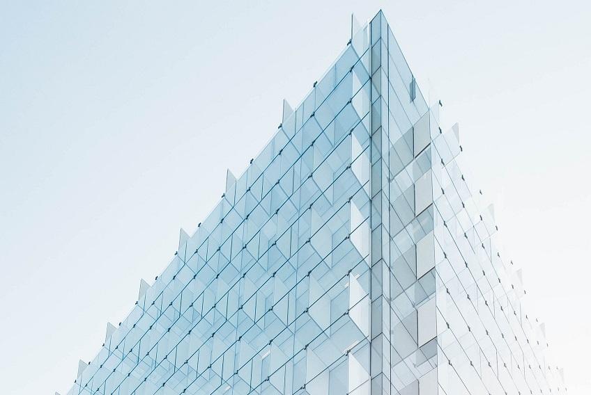 Los retos de la tecnología blockchain