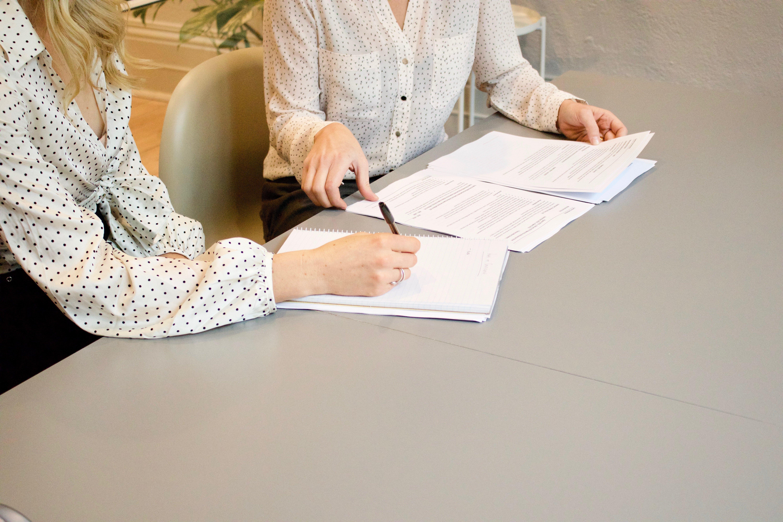 Organizar reuniones eficaces con el Gestor de Comités