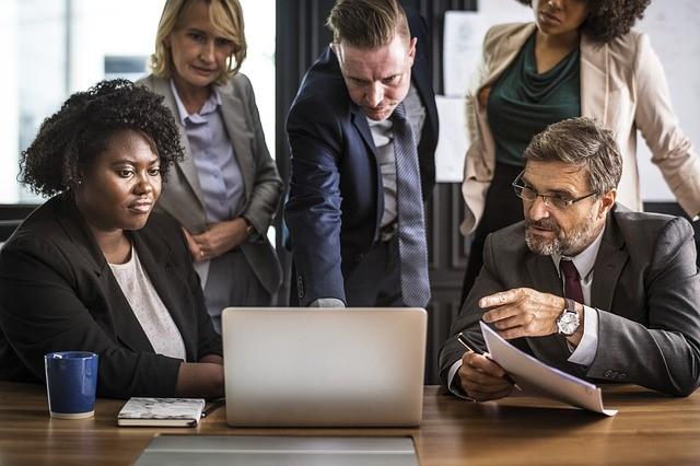 Qué debes valorar en tu proveedor de perfiles técnicos