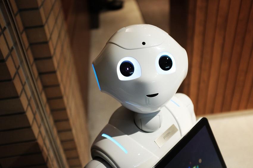 RPA y Bot, una pareja de hecho