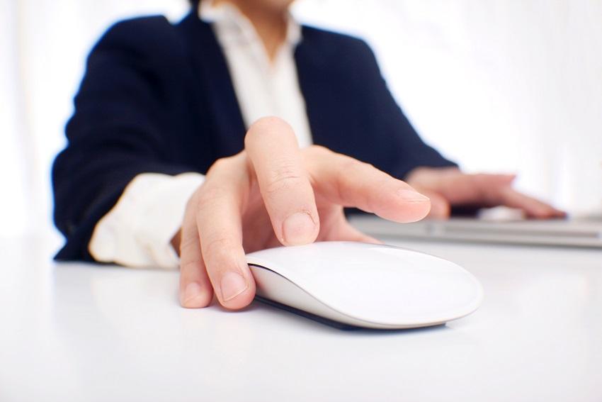 Razones por las que gestionar la atención a los empleados
