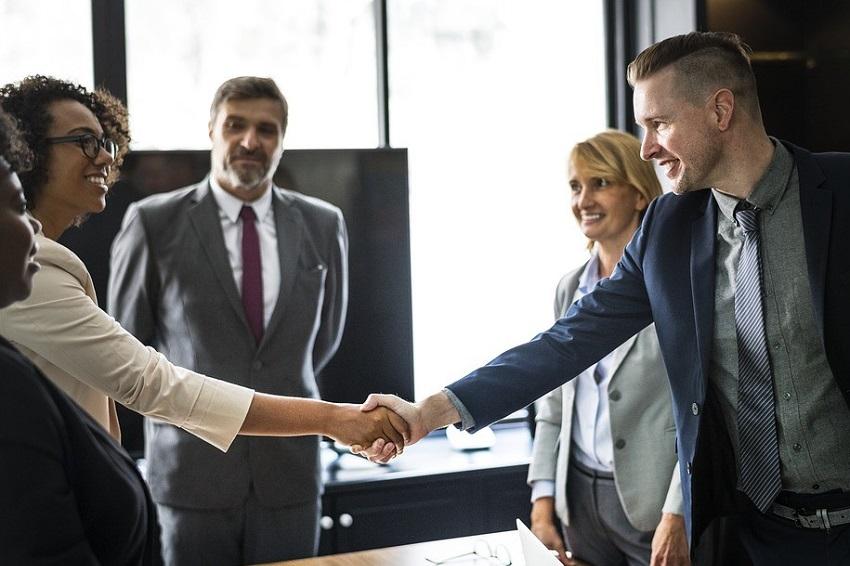 Suite Caleidos ¿qué es y qué beneficios aporta a una empresa