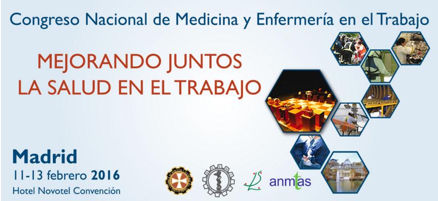 congreso_nacional_medicina_trabajo_2016