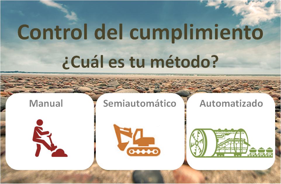 cumplimiento_tuneladora_a_mano-1