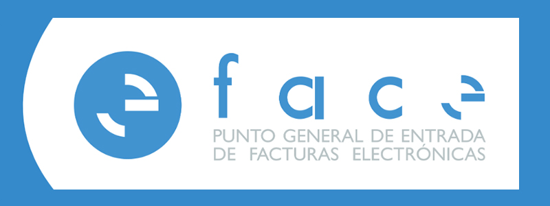 facturaE