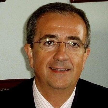 Carlos Manuel López Muñoz