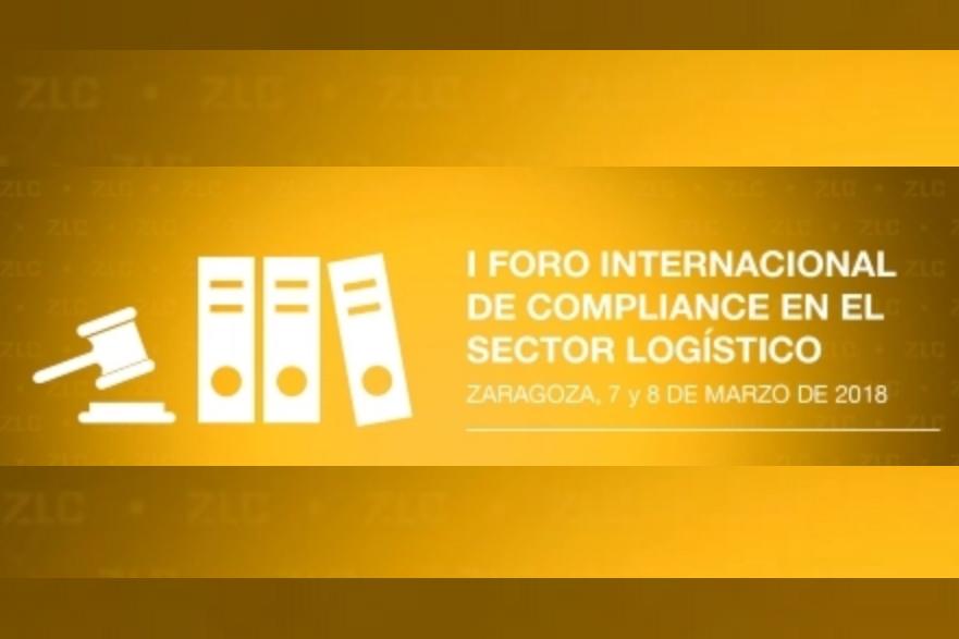 iForo_compliance_logistica2-1