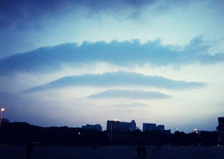 nube-1