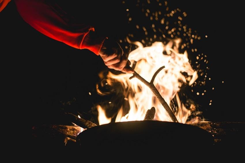 pondrías la mano en el fuego por tus proveedores