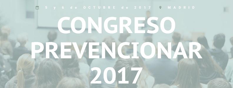 prevencionar_2017