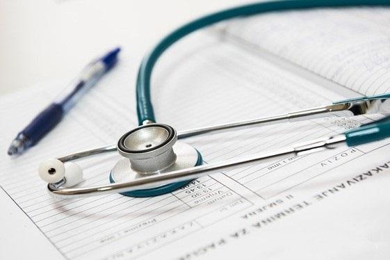 ¿Qué es la gestión de la medicina del trabajo y por qué la necesitas?