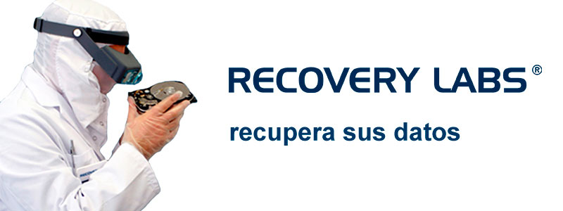 recoverylabs-1