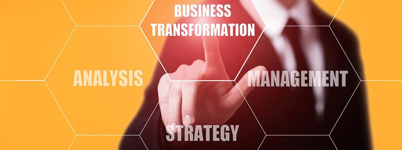 transformacion_digital_banner