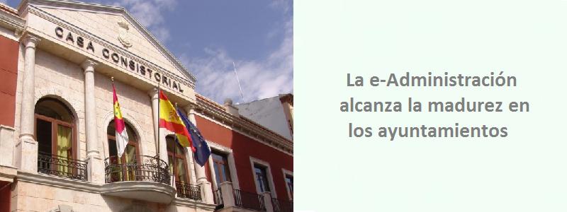 valdepenas_e_administracion