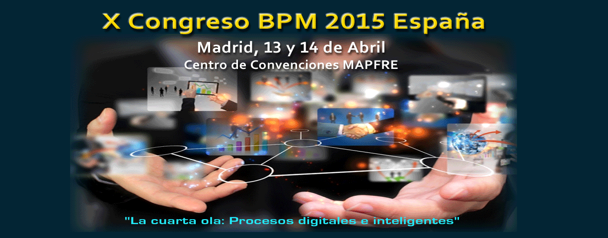 x_congreso_bpm_spain